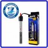 Termostato Com Aquecedor Roxin Ht-1900 100w 110v