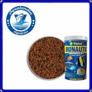 Ração Bionautic Chips 520g Tropical