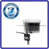 Filtro Externo Hang On Filter Hbl-302 110v Sunsun P/ Aquário