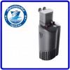 Bomba Submersa & Filtro Mini F Sarlo Better 110v