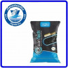 Substrato Golden Black 7kg Ocean Tech