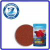 Ração Betta Granulate Sachet 10g Tropical