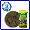 Ração Spirulina Flakes 20g Tropical