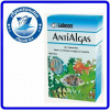 Condicionador Alcon Anti-algas 15ml Alcon