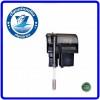 Filtro Externo Rs 1000 600l/h 110v Rs Aqua