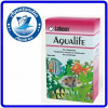 Medicamento Alcon Aqualife 15ml Alcon