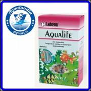 Medicamento Alcon Aqualife 15ml Alcon