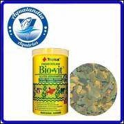 Ração Bio-vit 100g Tropical Biovit