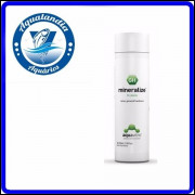Suplemento Mineralize 150ml Aquavitro