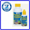 Condicionador Alcon Protect 100ml