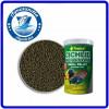 Ração Cichlid Herbivore Small Pellet 90g Tropical