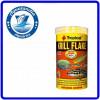 Ração Krill Flakes 55g Tropical