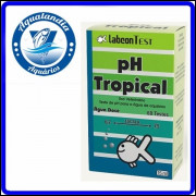 Teste Alcon Ph Tropical 15ml Alcon