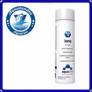 Suplemento Ions 150ml Aquavitro Seachem