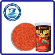 Ração Krill Gran 54g Tropical