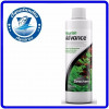 Fertilizante Flourish Advance 50ml Seachem