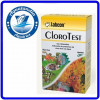 Teste Alcon Clorotest 15ml Alcon
