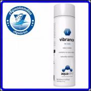 Suplemento Vibrance 150ml Aquavitro Seachem