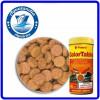 Ração Colortabin 90 Tabletes Tropical Para Peixes 42 Gr 75 M