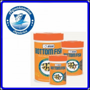 Ração Botton Fish 30gr Alcon