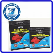 Ração Alcon Mini Betta 10grs Alcon