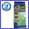 Placa Removedora De Algas E Fosfato Gp-106