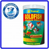 Ração Goldfish Colour Pellet 360g Tropical
