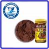 Ração D-allio Plus Flakes 100g Tropical