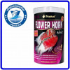 Ração Flower Horn Adult Pellets 380g Tropical