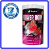 Ração Flower Horn Young Pellets 95g Tropical