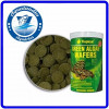 Ração Green Algae Wafers 113g Tropical