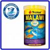 Ração Malawi Flakes 50g Tropical