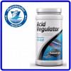 Regulador Acid Regulator 50g Seachem