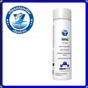 Suplemento Ions 350ml Aquavitro