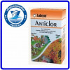 Condicionador Alcon Anticlor 15ml