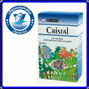 Condicionador Alcon Cristal 15ml