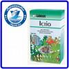 Medicamento Alcon Ictio 15ml Alcon
