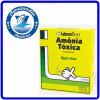 Teste De Amonia Água Doce 50 Testes Alcon