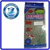 Placa Removedora De Toxina Organica Gp-102
