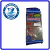 Placa Removedora De Algas Gp-107