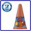 Cone De Desova Kegel Tropical Para Discus
