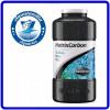 Matrix Carbon 500ml  Seachem