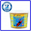 Ração Koi&goldfish Basic Sticks 900g Tropical
