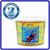 Ração Koi&goldfish Basic Sticks 450g Tropical