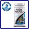 corretor Alkaline Regulator 50g Seachem Para Aquarios
