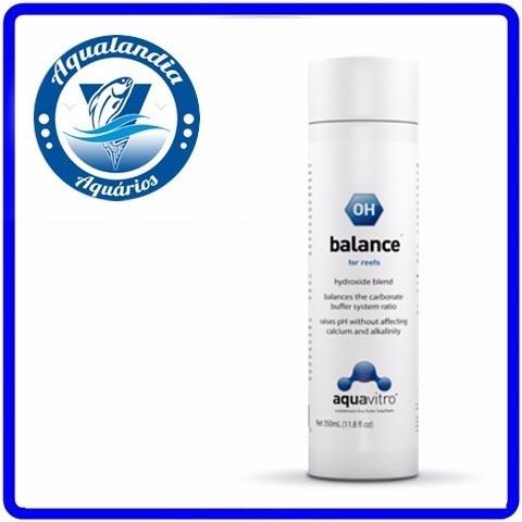 Suplemento Balance 150ml