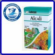 Corretivo Alcon Alcali 15ml