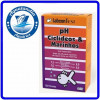 Teste Alcon Ph Ciclideos E Marinho 15ml Alcon