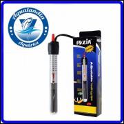 Termostato Com Aquecedor Roxin Ht-1300 25w 220v