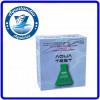 Teste Ocean Life  Aqua Test Calcium Professional
